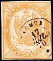 France 1870 telegraph stamp.jpg