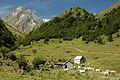 France Occitanie 65 Cabanes de Tramazaygues et Pic du Midi 01.jpg