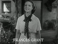 Frances Grant in Oh, Susanna!.png