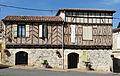 Francescas - Musée de la boîte en fer blanc -1.JPG