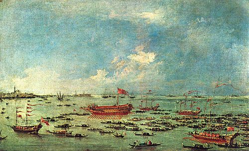 Francesco Guardi 021