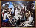 Francesco pacecco, bagno di diana, 1645 ca..JPG