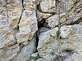 Francia-bánya 4. sz. barlangja2.jpg