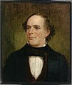 Francis Bicknell Carpenter - Salmon P. Chase - NPG.69.47 - National Portrait Gallery.jpg