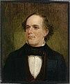 Francis Bicknell Carpenter - Salmon P. Chase - NPG.69.47 - National Portrait Gallery.jpg