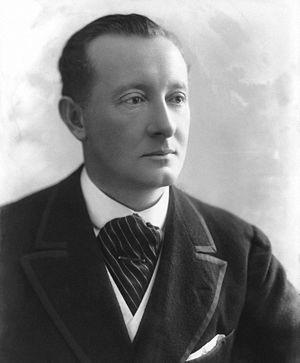 Francis Needham, 4th Earl of Kilmorey - Image: Francis Needham, 4th Earl of Kilmorey