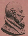 Francisco Díaz de Alcalá, busto.png