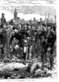 Franco-Prussian War - Strausbourg - October 15 1870 - right003.PNG