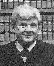 Frank D. Padgett in his judicial robes.jpg