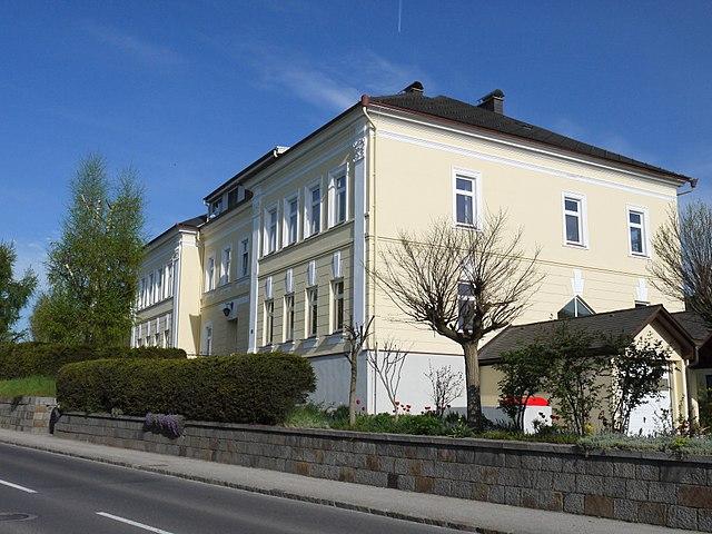 Dating Site Frankenburg Am Hausruck, Beziehung Oberndorf