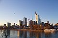 Frankfurt (9330853478) (2).jpg