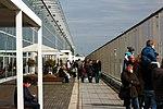 Frankfurt - Airport - Besuchertarrasse - 2018-04-02 14-50-26.jpg