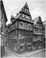 Frankfurt Am Main-Fay-BADAFAMNDN-Heft 21-Nr 241-1904-Zur Goldenen Waage Alter Markt -UCSAR.jpg