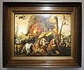 Frans hals museum, haarlem (16) (15622323304).jpg
