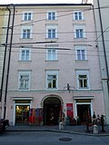 Franz-Josef-Kai_15_(Salzburg).jpg