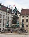 Franz I. (II.) - Denkmal-RalfR-1.jpg