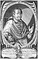 Franz Johann von Prassberg.jpg