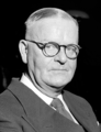 Frederick H. Boland (cropped).png