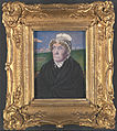 Frederick Tatham - William William's Second Wife - Google Art Project.jpg