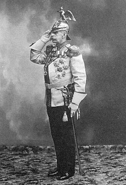 Frederiks V.B. 1913 Karl Bulla.jpg