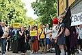 Free Pussy Riot Helsinki.jpg