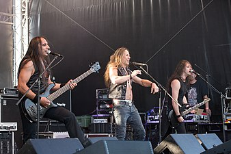 Freedom Call Metal Frenzy 2018 20.jpg