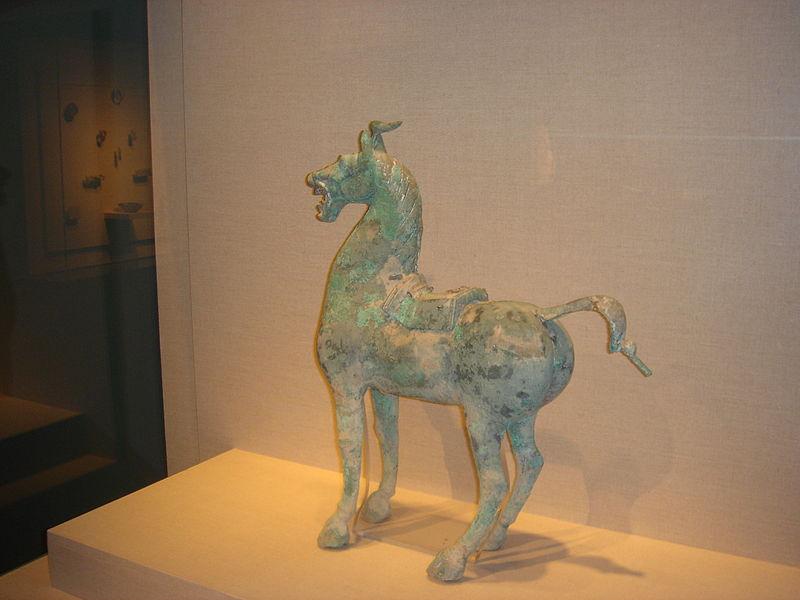 Han Dynasty 800px-Freer_003