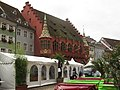 Freiburg (812503898).jpg