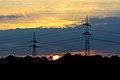 Freileitungen 110 kV 380 kV Dortmund DE 2016.jpg