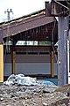 Freizeitbad Oase Abriss 2014 005.jpg