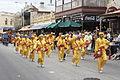 Fremantle Festival.jpg
