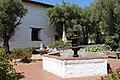 Fremont, CA - Mission San José - panoramio (3).jpg