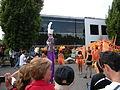 Fremont Solstice Parade 2009 - 001.jpg