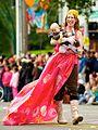 Fremont Solstice Parade 2010 - 198 (4720251704).jpg