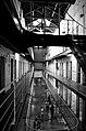 Freo prison WMAU gnangarra-108.jpg