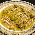 Fresh Sardines in Vinegar.jpg