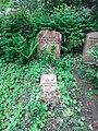 Friedhof heerstraße berlin 2018 05 012 - 20.jpg