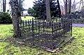 Friedhofpankowi-3.jpg
