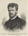 Friedrich August von Kaulbach, der neuernannte Direktor der Münchener Akademie.png