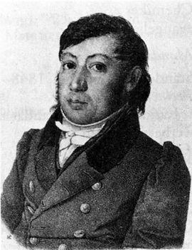 Friedrich Traugott Friedemann