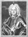 Friedrich Wilhelm von Kyaw 00.png