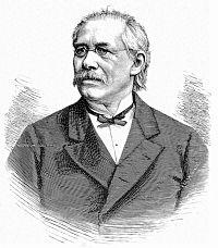 Friedrich Zarncke 2.jpg