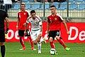 Friendly match Austria U-21 vs. Hungary U-21 2017-06-12 (064).jpg