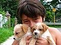 Frightened Little Guys! (4945637301).jpg