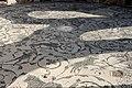 Frigidarium Terme dei Sette Sapienti Ostia Antica 2006-09-08.jpg