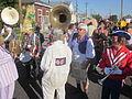 Fringe Parade 2012 SClaude Saturn.JPG