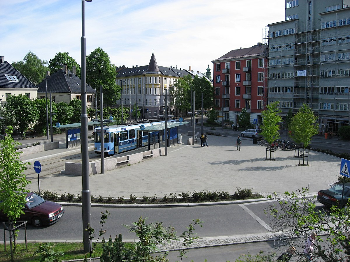 frogner chat sites Frogner house apartments - oscarsgate 86 apartment is located in an entertainment area of oslo in close proximity to stenersen museum, oslo concert hall and chat noir just 2 km from the center of oslo known for nobel peace center and aker brygge.