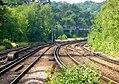 From Chislehurst Railway station (19619758146).jpg