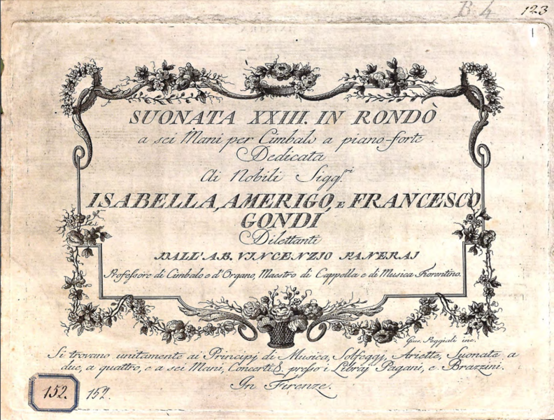 File:Frontespizio sonata 23 panerai.png