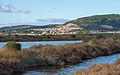 Frontignan, Hérault 08.jpg
